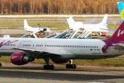"""Самолет авиакомпании """"ВИМ-авиа"""" // Travel.ru"""