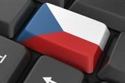 Чехия открывает новый визовый центр. // iStockphoto