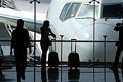 Спрос на туры в Италию и Испанию вырос в 2,5 раза. // iStockphoto