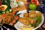 Фестиваль поможет познакомиться с кухней и традициями Иерусалима. // ifcj.org