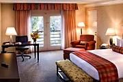 Эстонские отели - самые недорогие. // hull.ac.uk