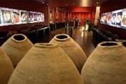 В четырех залах музей расскажет историю перуанской кухни. // BuenoLatina