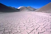 Чили - это многообразие климатических и ландшафтных зон. // nathanward.com