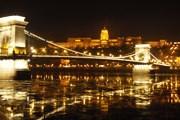 Будапешт // Travel.ru