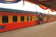 "Поезд ""Мегаполис"" // megapolis-te.ru"