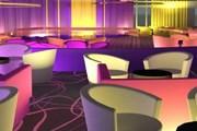 Show Lounge на пароме Princess Anastasia // stpeterline.com