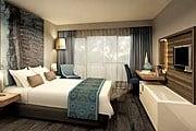 Отель откроется после реконструкции. // radissonblue.com