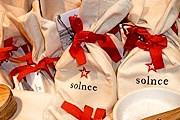 Соль долгое время оставалась главным источником дохода Словении. // delawareonline.com