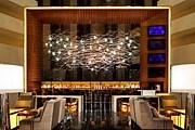 В отелях появятся новые лобби. // hotelchatter.com