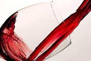 Винодельни привлекают множество туристов. // justglass-online.com