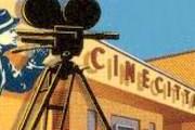 Киностудия открылась для посетителей. // theitalywiki.com