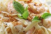 В Центральном парке Нью-Йорка состоится праздник итальянской еды. // indiejourno.com