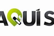 Новый сайт поможет найти рестораны, где разрешено курить. // aquisipuedes.es