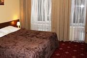 Мини-отели Санкт-Петербурга подверглись тотальной проверке. // resortnews.ru