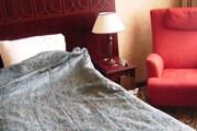 Гостиницам не хватает постояльцев. // Travel.ru