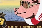 Чемпионат проводится ежегодно. // memphisinmay.org