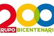Несколько латиноамериканских стран празднуют дни независимости совместно. // bicentenarios.gob.es