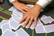 Аджария откроет для туристов казино. // ИТАР-ТАСС
