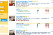 Распечатка с booking.com больше не принимается. // Travel.ru