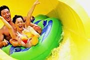 Ramayana Water Park обещает стать крупнейшим в Юго-Восточной Азии. // pattayaemagazine.com