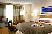 Названы города с самыми дорогими отелями. // palacestation.com