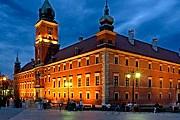 Польские города можно будет увидеть в Google Street View. // turystyka.pkt.pl