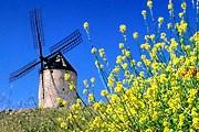 Испания - лучшая туристическая страна. // citypictures.org