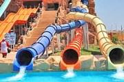 Аквапарк войдет в состав нового места отдыха. // tripadvisor.com