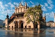 По городу можно отправиться на велопрогулку. // zgodzinski.com