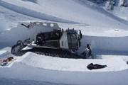 Сноупарк в Валь-Сеналесе // snowlab.ru