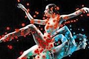 На фестивале выступят лучшие танцоры. // daily.tportal.hr