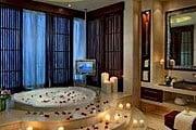 Отель предложит гостям роскошный отдых. // rustourismnews.com