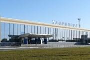 Аэропорт Челябинска // aeroport74.ru