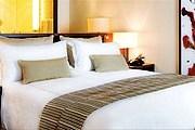 Новый отель будет конкурировать с крупнейшими брендами. // jumeirah.com