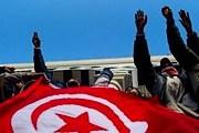 Комендантский час был введен после нескольких дней беспорядков. // starafrica.com