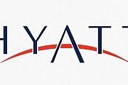 В Москве вновь открывается офис Hyatt.