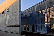 В музее открылись выставки. // przewodnik.onet.pl