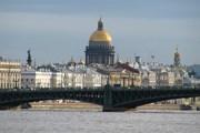 Петербург ждет туристов. // Travel.ru