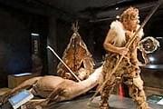 Галло-римский музей - лучший в Европе. // hbvl.be