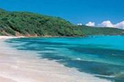 Райский остров Маша-Ки // mushacay.mobi