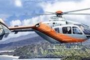 Вертолетные экскурсии над Гоа предложат туристам уже в этом году. // chardham.net