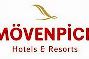 Отели Mövenpick появятся в Индии.