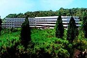 Отель готовится к открытию. // businesstraveller.com