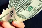 В Белоруссии будут принимать к оплате доллары. // nmn.by