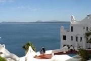 Уругвай - экзотическая южноамериканская страна. // virtualtourist.com