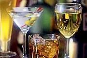Туристам следует быть осторожнее при выборе напитков. // my-happy-future.com