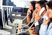 Операторы помогут туристам в различных ситуациях. // callcentrehelper.com