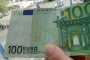 Недельный тур на Крит стоит менее ста евро. // yle.fi