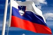 Словения - 20 лет независимости. // eumetsat.int