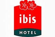 В отелях Ibis туристам предоставят скидки.
